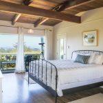 Buckhorn Room's Bedroom