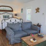 cypress cottage living room